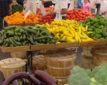 Farmers Market Law