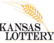 Kansas Lottery players are encouraged to check their Powerball tickets. One ticket sold in southwest Kansas for the January 26, 2013, drawing is worth $1 million and remains unclaimed.