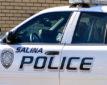 Salina Police