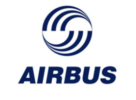 Airbus program to fly students over Wichita