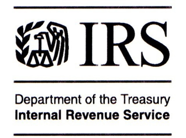 Former IRS agent gets probation for theft