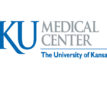 The new center would be at the University of Kansas Medical Center.