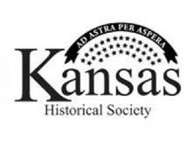 Kansas_Historical_society
