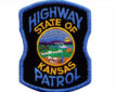 The Kansas Highway Patrol releases Memorial Day holiday travel statistics.
