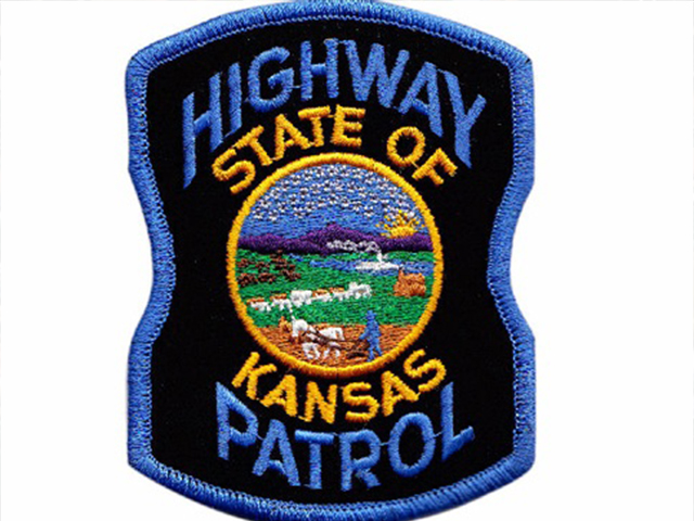 Troopers Have Busy Holiday Weekend