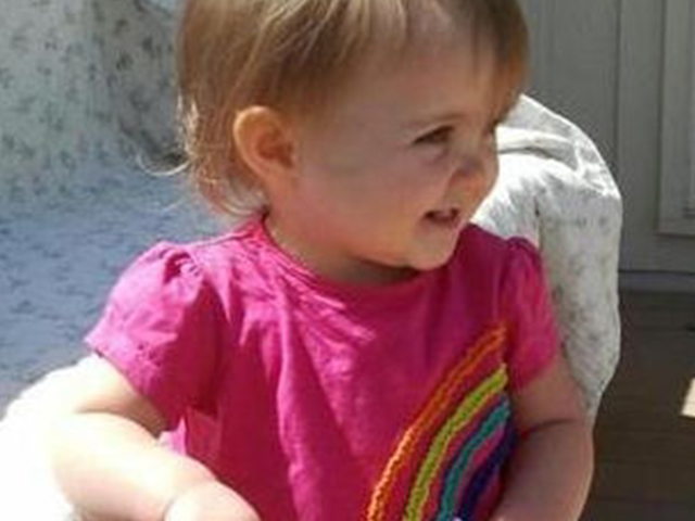 Authorities have received information that leads them to believe Lana-Leigh Bailey is dead.
