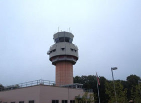 Control towers at five airfields in Kansas will stay open now that the FAA has cancelled plans to close 149 similar towers across the country.