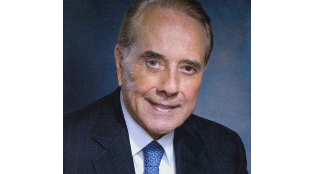 The Dole Institute of Politics is planning to celebrate former U.S. Sen. Bob Dole's 90th birthday as part of its lineup of summer events.
