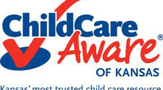 Child Care Aware of Kansas launches the states first statewide professional development calendar.