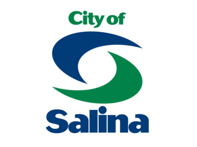 In November, Salina residents voted to repeal anti-discrimination protections in the city's codes.