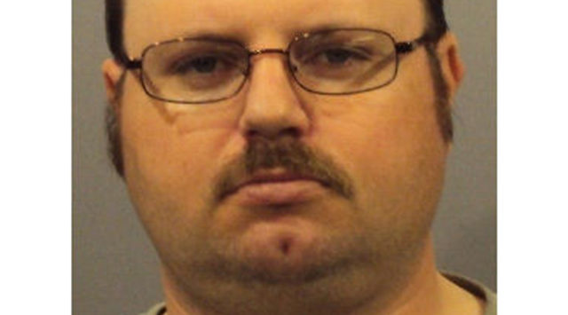 A Lyons man gets a nearly 20 year prison term in a sex crimes case.