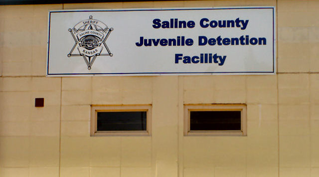 Saline County Sheriff Glen Kochanowski closed the juvenile detention center in late April, citing safety concerns for both inmates and staff. He said that the move was prompted by overcrowding, and a need for additional staff to keep conditions safe.