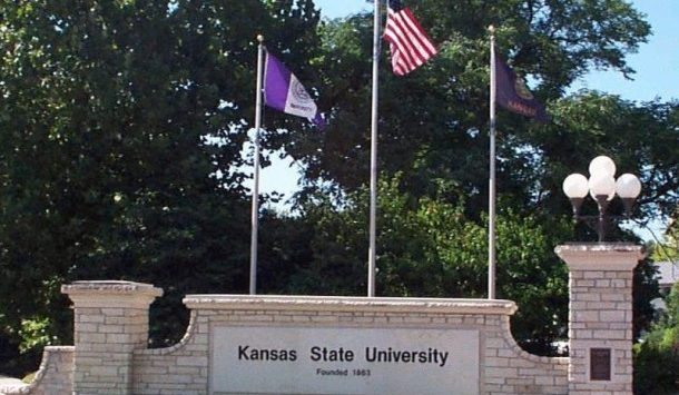 Hundreds of classified employees of Kansas State University are discussing whether to no longer be civil service employees.