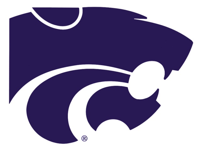 Kansas State University to Spend $6M More on Student Union