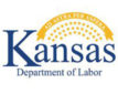 A new report says the Kansas unemployment rate dipped to 5.5 percent last month.