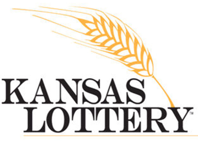 Kansas Lottery Jackpots Growing Again