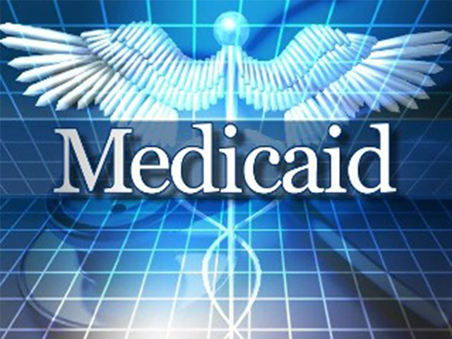 Kansas Mental Health Panel Contemplating Expanded Medicaid