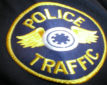 The DUI patrol will be from 11:00 Friday night through 3:00 Saturday morning.