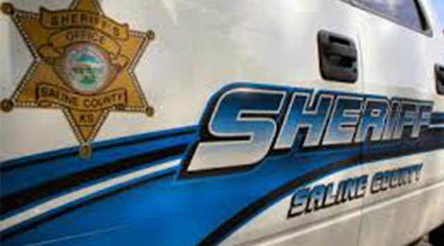 The Saline County Sheriff's Office is investigating four, small fires that were sparked overnight.