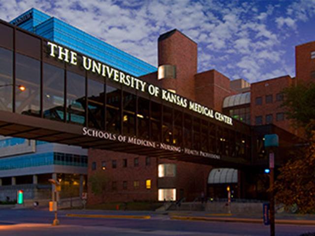 KU Hospital Provides Update on Reorganization