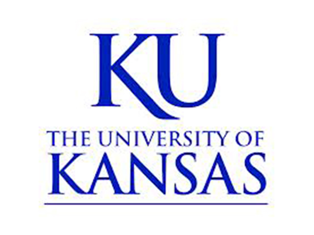 University of Kansas to Offer Classes in Leavenworth