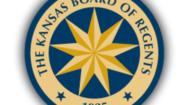 The increases approved Wednesday by the board are expected to raise an additional $34 million during the fiscal year beginning in July.