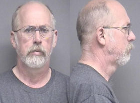 A Salina man is arrested in connection with a fatal hit and run accident.