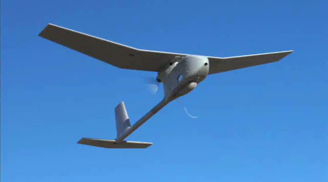 A flight demonstration of various unmanned aircraft systems used to improve the care of crops, livestock and pastures is scheduled for next week in central Kansas.