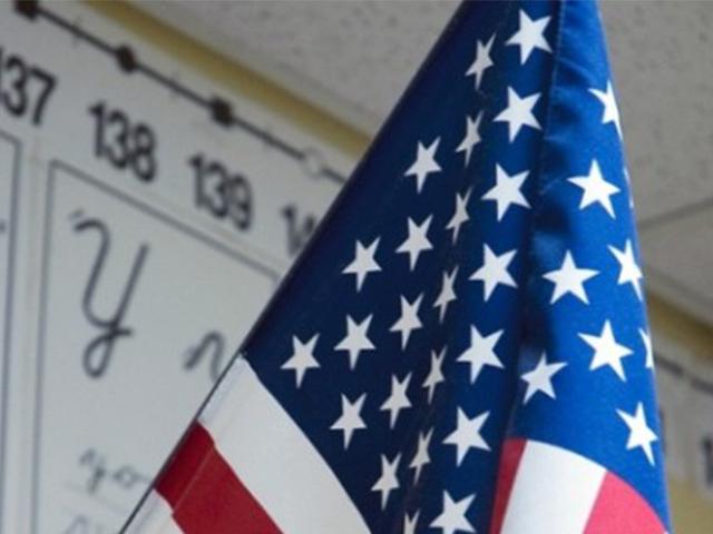 Lawmakers Outline School Funding Plan