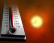 The mercury hit 108 both Monday and Tuesday, and Wednesday's high was expected to reach 101.