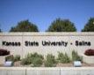 The Salina campus of Kansas State University is upgrading its degree program in digital media.