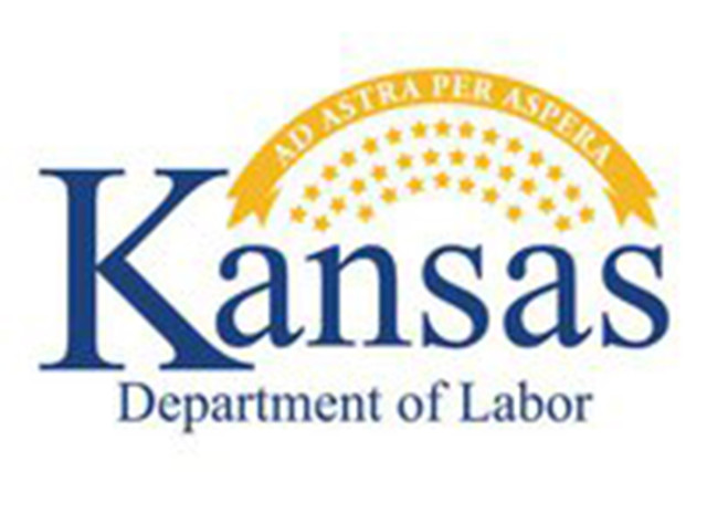 Kansas Labor Department says state lost 5,600 jobs in July