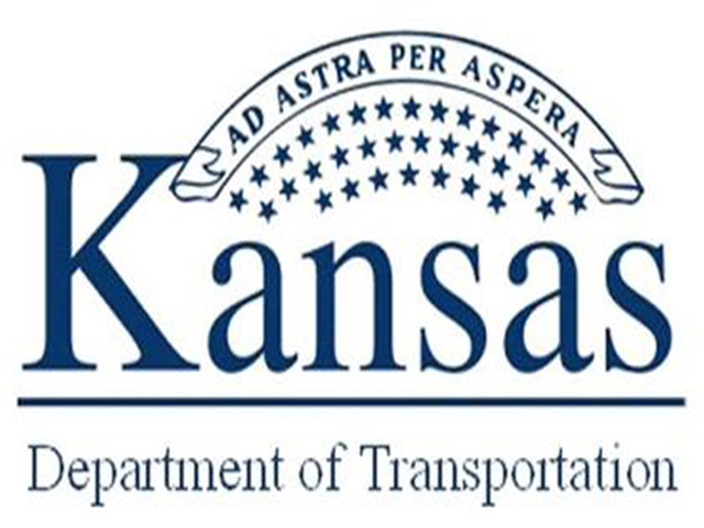Ex-Lawmaker Carlson to Stay as Kansas Transportation Chief