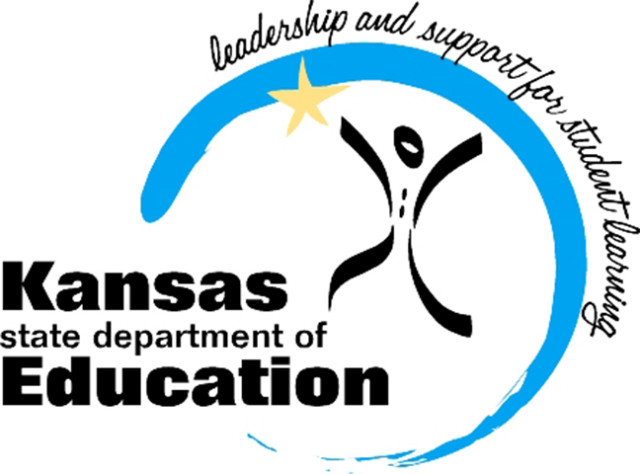 Kansas drops bill to cut gifted kids from special-ed status