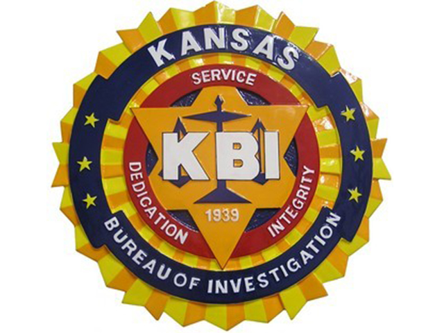 Former City Clerk in Southeast Kansas Faces Felony Charges