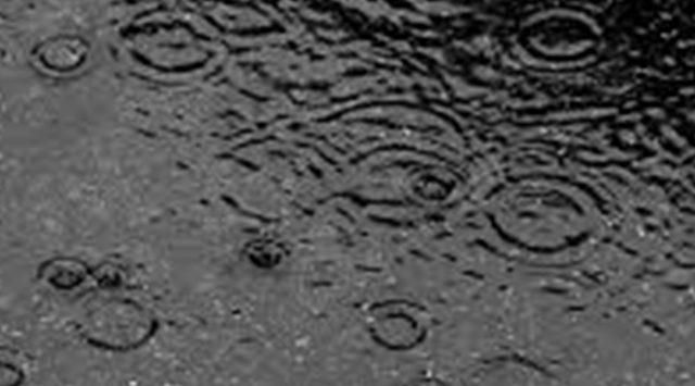 Rain helps boost Wichita water supply