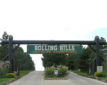 Beginning this Saturday, Salina CityGo buses will be providing transportation to and from Rolling Hills Zoo.
