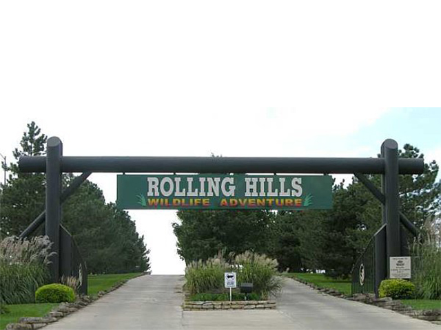 Rolling Hills Job Fair Saturday