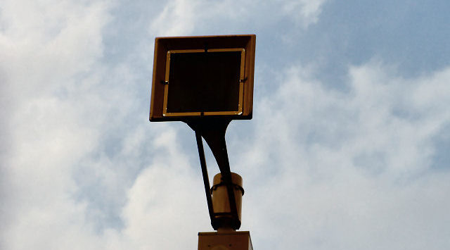 During the regular test of the outdoor sirens in June, the Saline County Emergency Management office found two additional sirens that were non-operational.