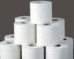 The Sedgwick County Sheriff says inmates are wasting too much toilet paper, so he's reduced their supply.