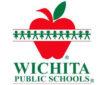 Wichita school board members will consider banning firearms from school district buildings or district-owned vehicles, except by law enforcement officers.