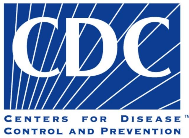CDC Confirms Kansas Patient Does Not Have Ebola