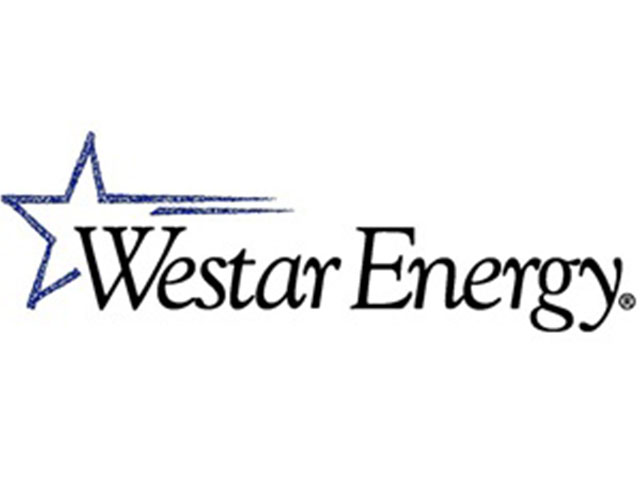 Westar Energy Inc. Asks Kansas Agency to Approve $12.2B Sale