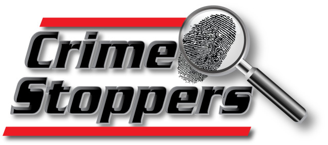 Crimestoppers 6-30-17