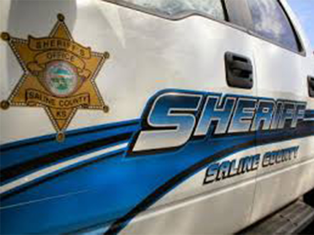 Deputies Mobilizing for Thanksgiving