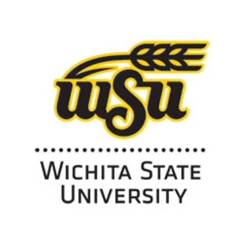 Physics Master's Degree Revived at WSU
