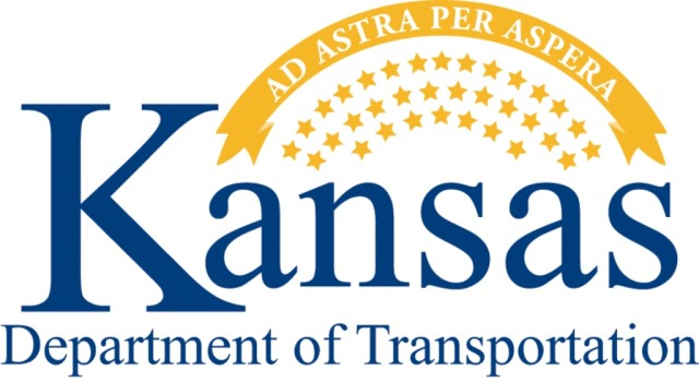 Kansas Officials Consider Changes After Crash