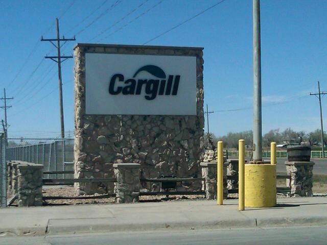 Cargill Picks Architect for New Wichita Headquarters