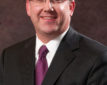Kansas State President Kirk Schulz