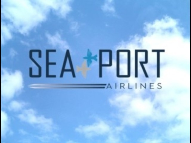 SeaPort Airlines is scrapping its daily service from Great bend to Wichita but adding flights to Kansas City, Missouri.